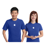 【Genius Bar無償交換できた話】Appleワイヤレスキーボードが壊れた。