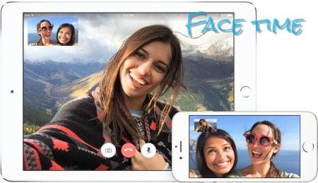 iphonefacetime高額請求