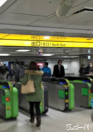イケア港北シャトルバス新横浜駅