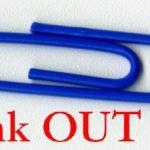 Wordpressでリンク切れを修正するためのプラグイン『Broken Link Checker』
