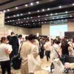 [A8フェスティバル2016]アフィリエイト最大級イベント、参加申込方法