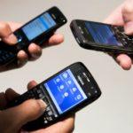 【050電話番号を無料取得】IP-Phone Smart (SMARTalk)で、実際に無料で電話番号取得しました。
