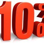 全品10%オフ!宅配クリーニング『リネット』割引クーポンコード【2017年6月】