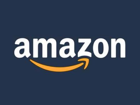 Amazonでの注意点