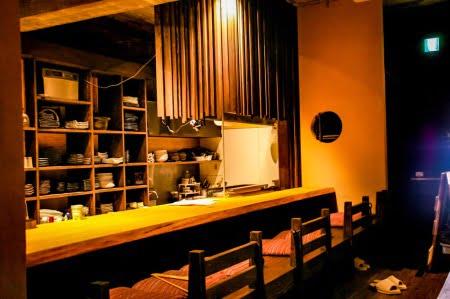 居酒屋のイメージ